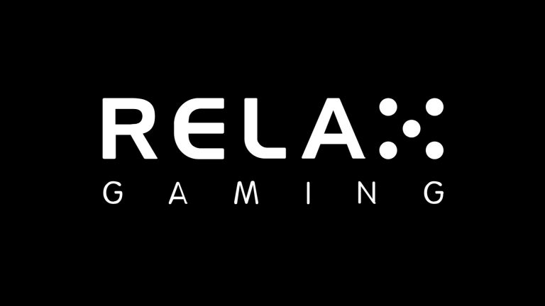 Big Time Gaming partners with Relax Gaming to bring Megapays to market
