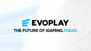 Evoplay continues commercial expansion with Meridianbet