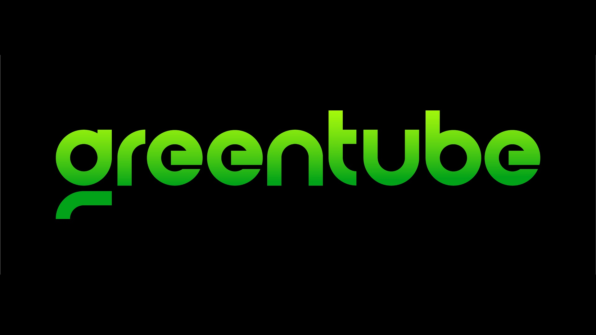 Greentube introduces jackpot titles in Switzerland together with Casino Luzern