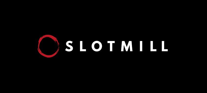 Slotmill