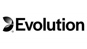 Evolution expands Betway partnership to the United States