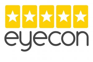 Eyecon added to impressive SkillOnNet content offering