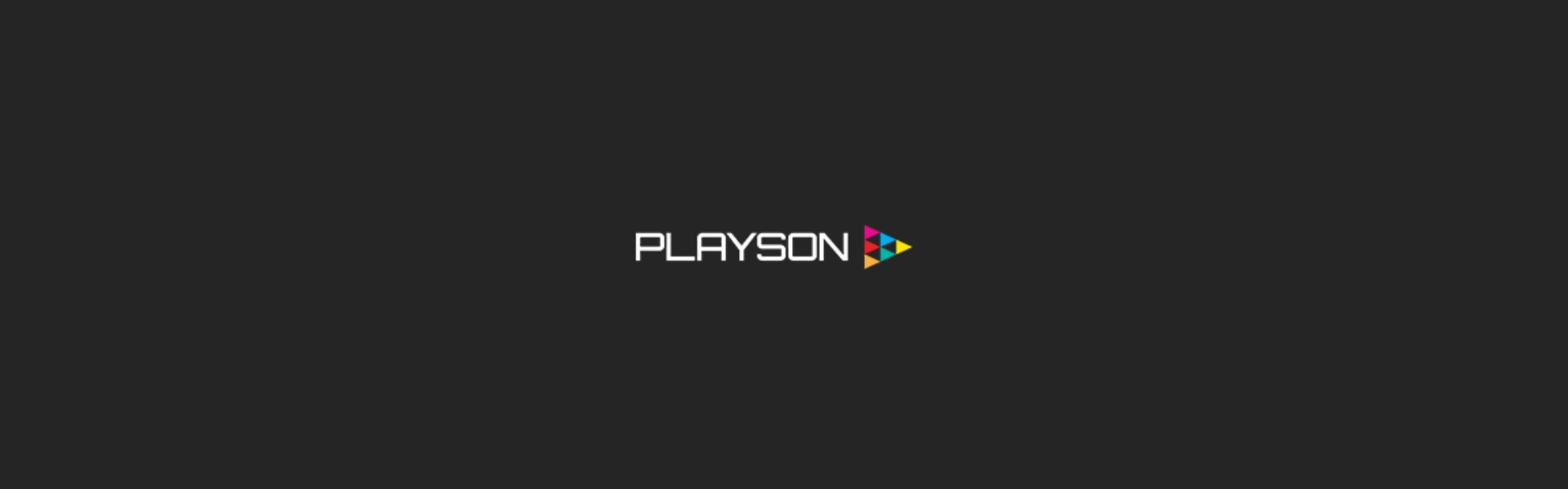 Playson signs with ExeFeed