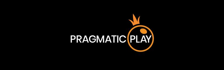 Pragmatic Play eyes Asian expansion with QTech Games deal