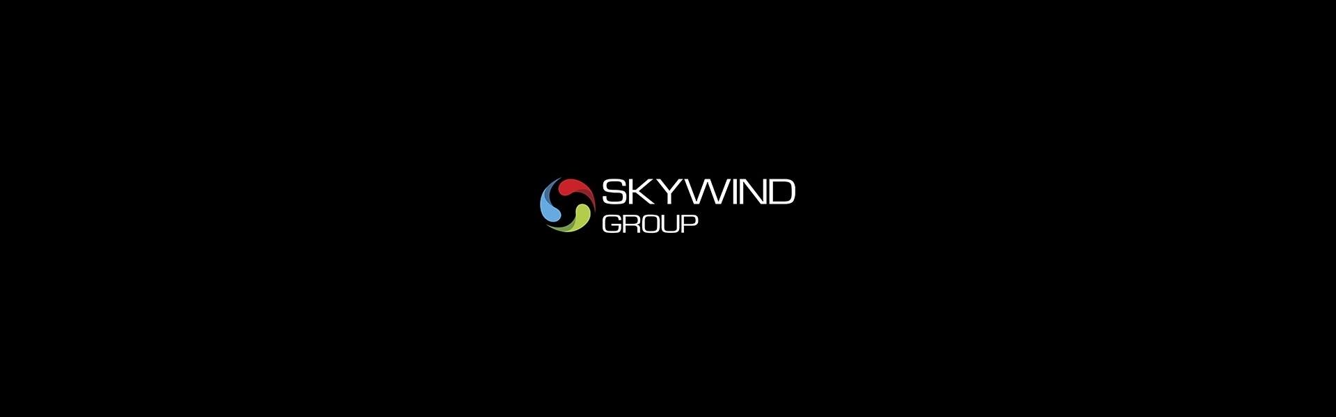 Skywind launches Big Buffalo Megaways