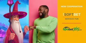 iSoftBet expands reach with Tipobet365 partnership