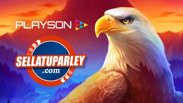 Playson maintains LatAm expansion with Sellatuparley