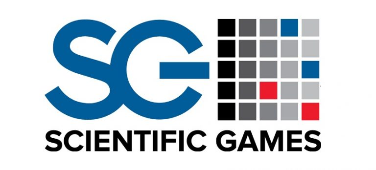 Design Works Gaming signs exclusive deal with Scientific Games for North America distribution