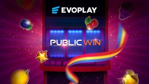Evoplay takes content to Romania with Publicwin agreement