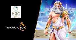 Pragmatic Play takes a crucial step in the Greek market